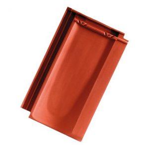 Bolero FusionProtect piros