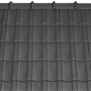 Bolero-antracit-textura (1)