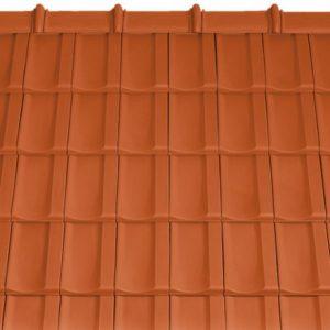Bolero-terrakotta-textura
