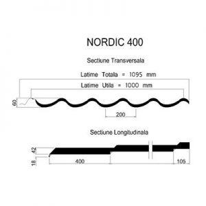 Nordic 400_schita_400x400