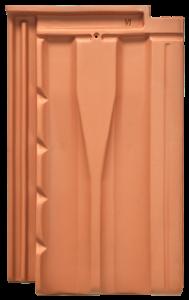 SRT_1995-189x300