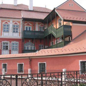 Solzi-Clasic-Sibiu-1-500x333