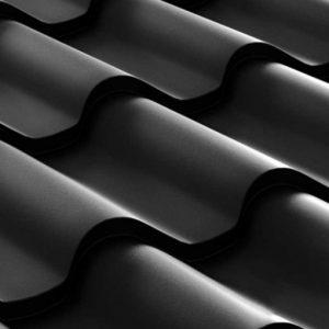 Tigla-metalica-Wetterbest-Colosseum-mat-0-5-mm-Casa-de-Comenzi-Vindem-Ieftin-min-min-510x510