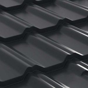 Tigla-metalica-Wetterbest-Plus-Lucios-0-5mm-Casa-de-Comenzi-Vindem-Ieftin-min-min-510x510