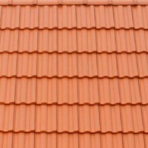 Twist-terrakotta-textura