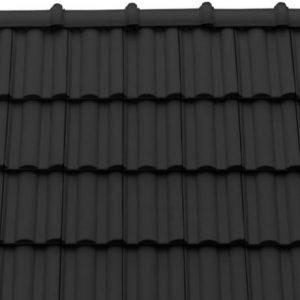 Twist_30x50_antracit_textura (1)