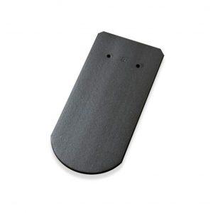 ardezie-mat-semicircular-1024x576