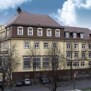 Julius-Meinl-Hauptgebäude1160 Wien