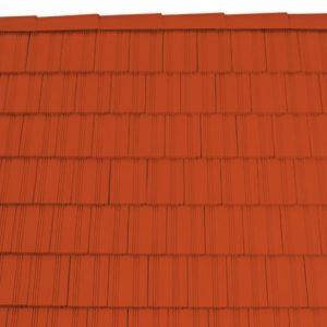 kekes-egyenes-piros-textura