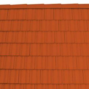 kekes-egyenes-teglavoros-textura