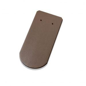 maro-inchis-semicircular-1-1024x576