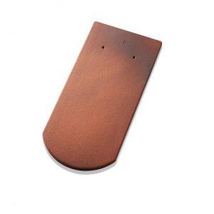 natural-antichizat-semicircular-1-1024x576