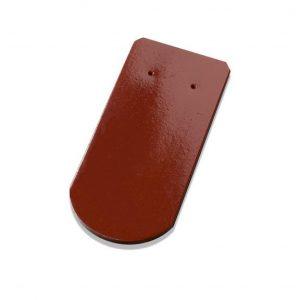 rosu-bordeaux-glazurat-semicircular-1024x576