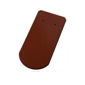 rosu-inchis-glazurat-semicircular-1024x576