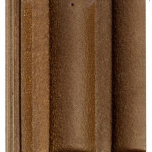 tigla-beton-bramac-adria-montano