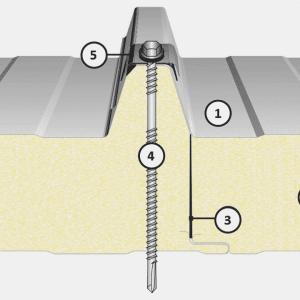 07-Panou-termoizolant-de-acoperis-cu-3-nervuri-01-1
