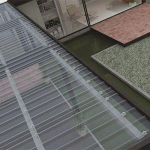 Acoperire-Policarbonat-cutat-exemple-lucrari-utilizari-policarbonat-cutat-Makroplast-Policarbonat-Cluj-Policarbonat-Bucuresti-23-copy-1030x730