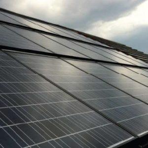 Bramac-Fotovoltaic-InDaX-1