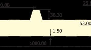 IsoSano5-panouri-termoizolante-terasteel-1024x166-1024x166