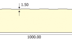 IsoSanoA-panouri-termoizolante-terasteel