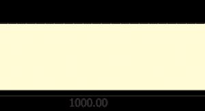 IsoSanoN-panouri-termoizolante-terasteel