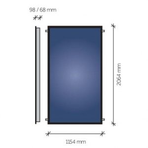 Product-Color-Selector-Large-Desktop-Bramac-Solar-ARK-PROjpg