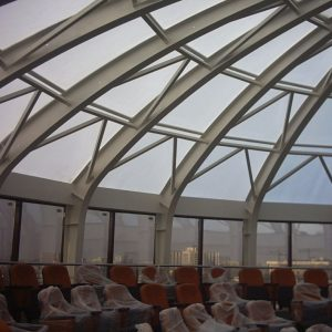 cupola-policarbonat-compact-Makroplast-1030x773