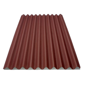 onduline-classic-roofing-sheets-500x500 h,mm
