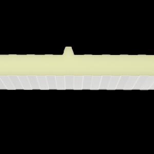 panou-sandwich-acoperis-isosano3_terasteel-removebg