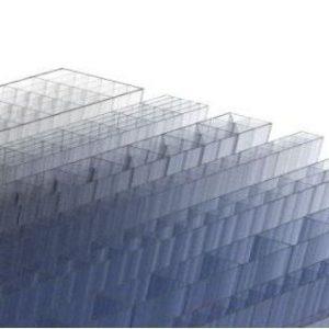policarbonat celular