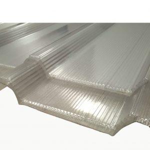 policarbonat-cutat-celular-Makroplast-Romania
